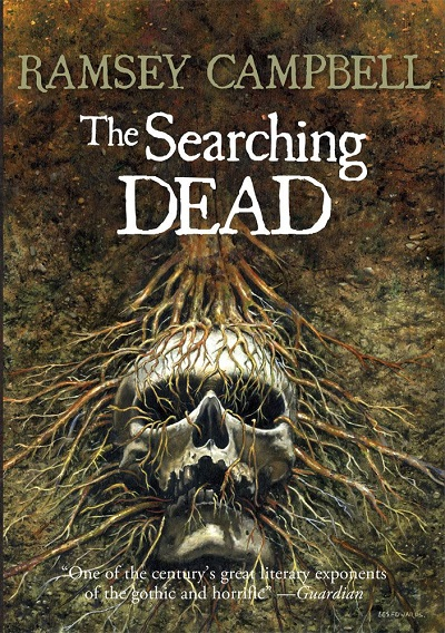 the-searching-dead-hardcover-by-ramsey-campbell-choose-your-edition-unsigned-jacketed-2-4048-p