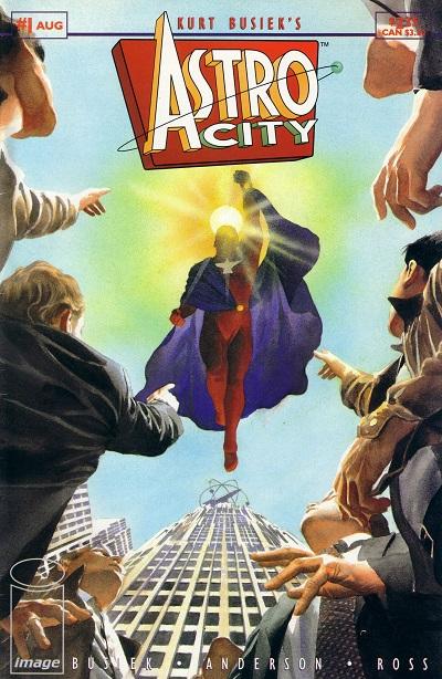 astro-city_v1
